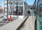 busway-cng-station
