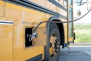 cng-school-bus
