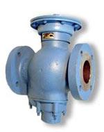 amot-diaphragm-valve