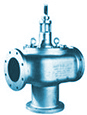 amot-valve-d