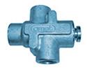 amot-valve-j