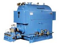 kewanee boiler parts
