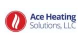 Ace Condensing Boiler